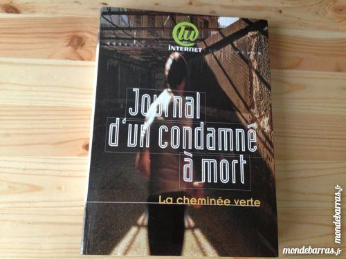 Frédéric Lepage - Journal d'un condamné à mort 5 Dijon (21)