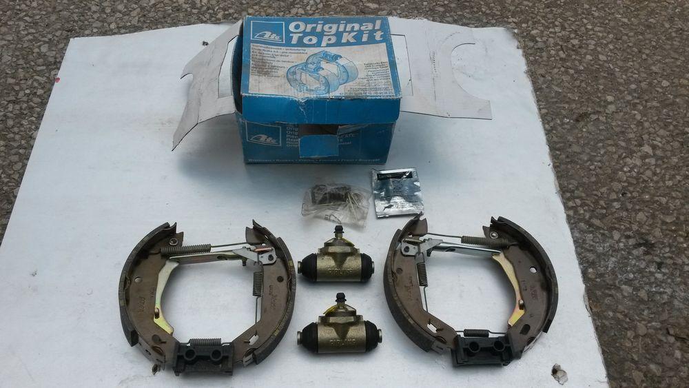kit de freins renault 50 Villeneuve-sur-Lot (47)