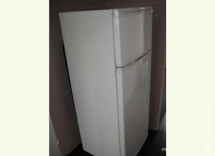 frigo congel 2portes ARISTON H145cm L55cm garantie 125 Paris 18 (75)