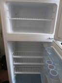 frigo congélateur séparer 130 Labruguière (81)