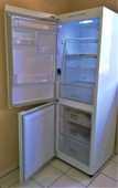 frigo-congélateur 300 Ayse (74)