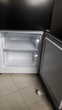 frigo-congélateur.