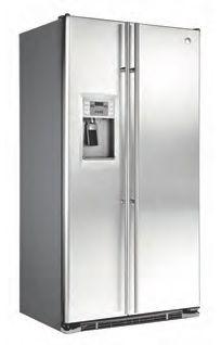 Achetez frigo us general neuf - revente cadeau, annonce vente à ...