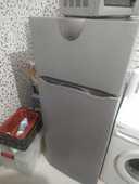 frigo occasion 90 Dax (40)