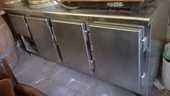 frigo de bar  0 Sore (40)