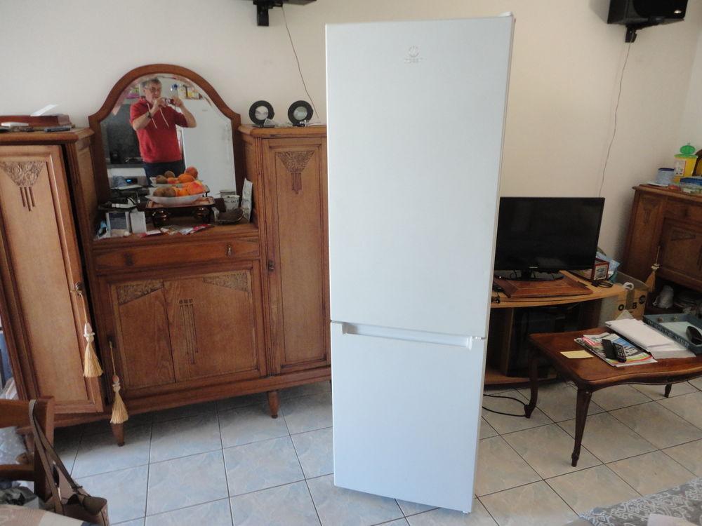 frigo 100 Saint-Broladre (35)