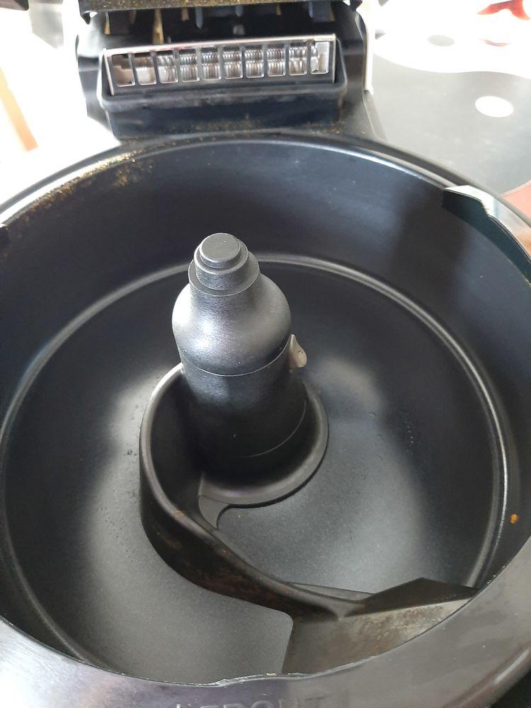 Friteuse seb actifry sans ou peu d'huile  0 Ploeren (56)