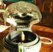 Friteuse SEB sans huile très peu servi, état impeccable Electroménager