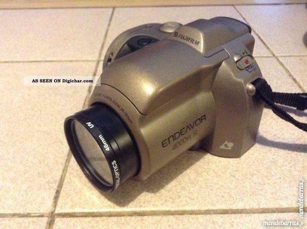 Fujifilm super EBC Endeavor 4000SL caméra 65 Versailles (78)