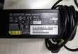 80W Fujitsu Alim SED100P2-19.0 CP293665-01 FPCAC57B