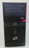 Fujitsu Esprimo P420 +E85 - unité centrale - PC  69 Lisieux (14)