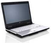 Fujitsu Siemens Lifebook S710. 329 Toulouse (31)