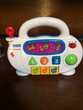 Jeu funny music VTECH Jeux / jouets