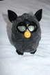 Furby Cool Fur Black Magic 2012 Soindres (78)
