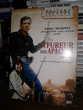 DVD La Fureur des Apaches - Audie Murphy