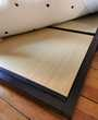 Lit Taï Futon King Size 180x200 cm Meubles