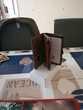Galaxy note 9 neuf encore dans l emballage et la housse  0 Saint-Brieuc (22)