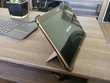 Galaxy tab S 10.5 Téléphones et tablettes