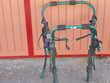 galerie pour transport  de vélos  La Membrolle-sur-Choisille (37)