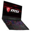 PC GAMER MSI 144hz RTX 2070 8GO, 32GO DE RAM Matériel informatique
