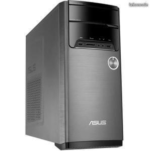 PC GAMER GTX 970 16GO  DE RAM 650 Angers (49)