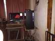 PC GAMER ASSEMBLER Matériel informatique
