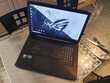PC gamer Asus Rog 17 pouces Matériel informatique