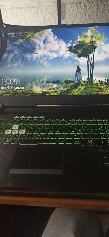 PC gamer Asus rog strix g17 1500 Thourotte (60)