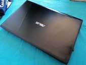 PC gamer Asus TBE 500 Bourges (18)