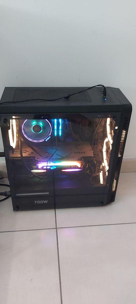 PC GAMER COMPLET 1000 Perpignan (66)