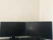 PC Gamer + 2 Ecrans (A SAISIR) EXCELLENT ETAT