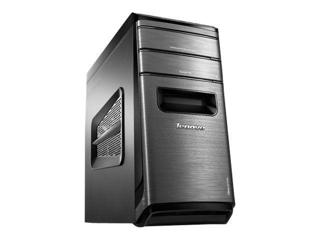Gamer Lenovo IdeaCentre Matériel informatique