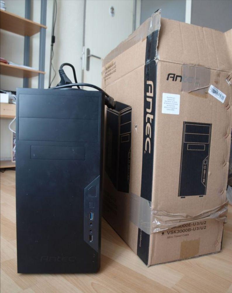 PC Gamer 400 Lagny-sur-Marne (77)