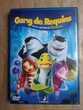 DVD Gang de Requins
