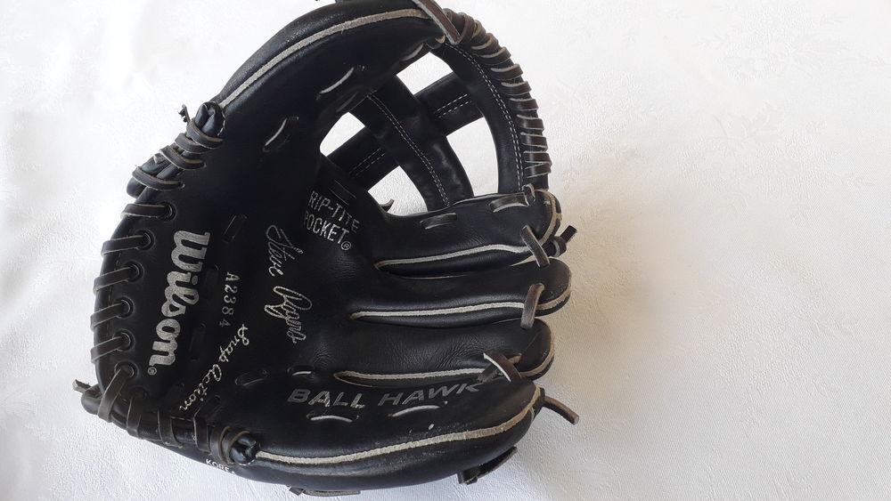 Gant de baseball Wilson 35 Salon-de-Provence (13)