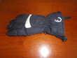 1 gant de ski Quechua (V5) Sports