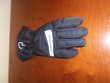 1 gant de ski Quechua Sports