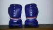 gants de boxe Domyos - 14 oz Sports