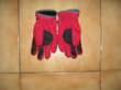 Gants de ski enfant 6 ans Septèmes-les-Vallons (13)