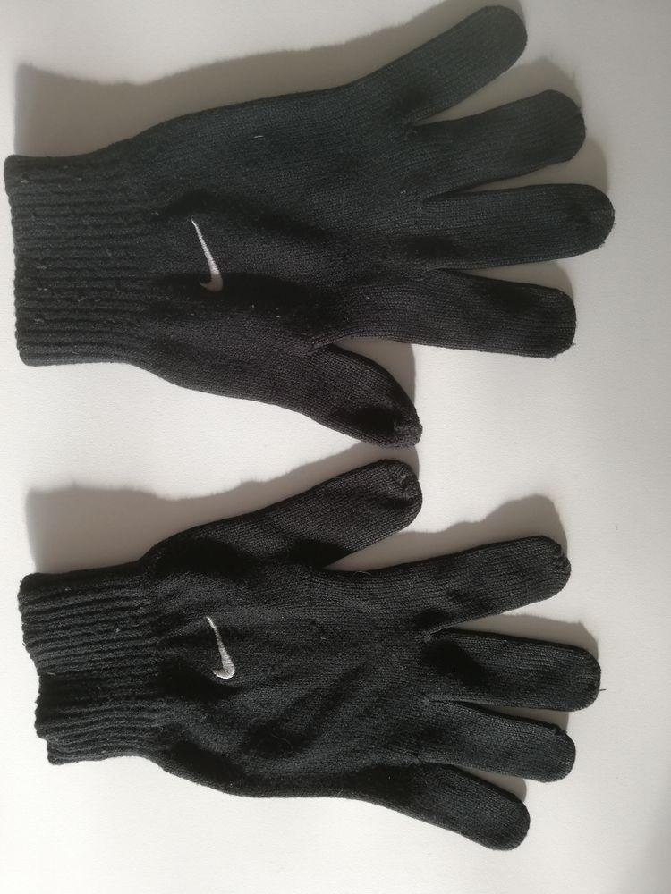 gants de marque 1 Charvieu-Chavagneux (38)