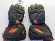 gants de motard 25 Bergerac (24)