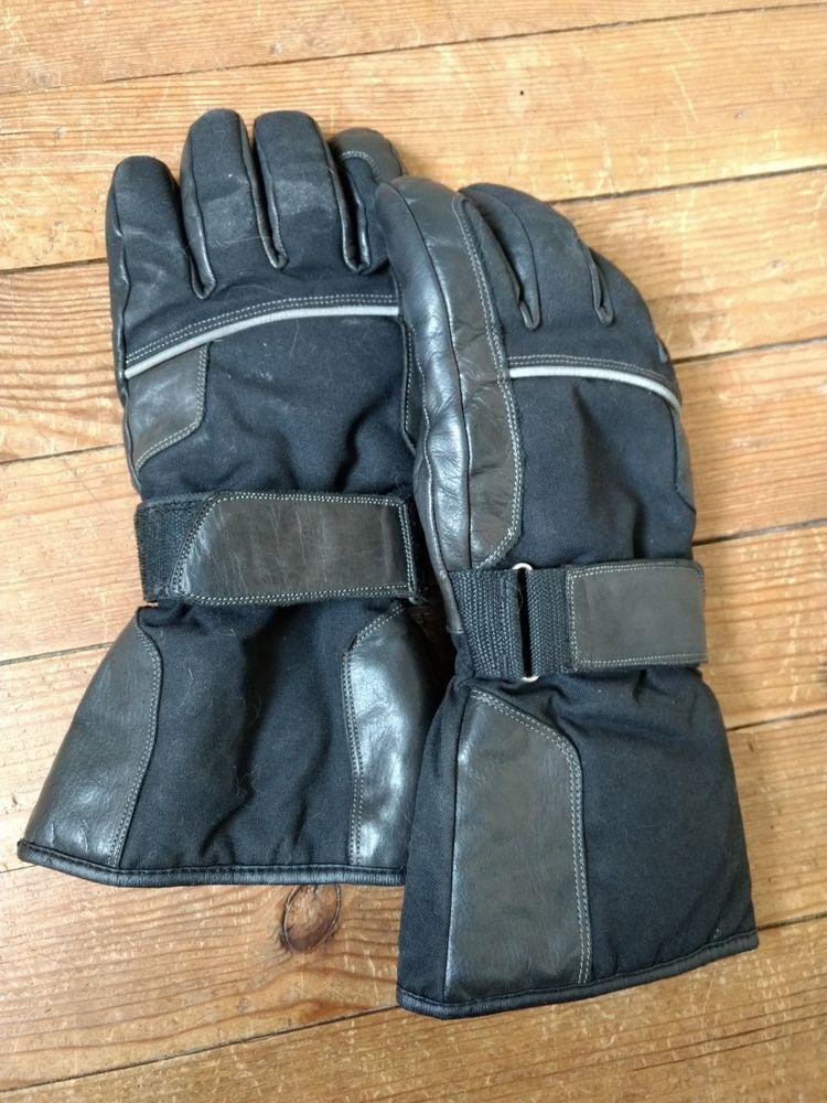 gants moto 10 Thizy (69)