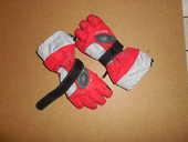gants de ski  quéchua  6 ans  9 Pontault-Combault (77)