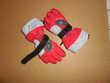 gants de ski  quéchua  6 ans