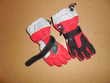 gants de ski quéchua 6 ans Sports