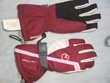 Gants de ski QUECHUA 10 ans Sports