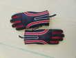 gants de ski taille S Sports
