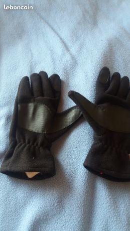 gants 4 Bezons (95)