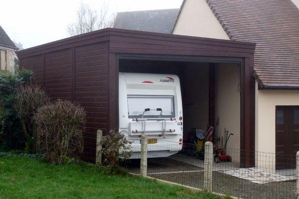 portes de garage occasion dans la sarthe 72 annonces achat et vente de portes de garage. Black Bedroom Furniture Sets. Home Design Ideas