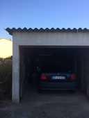 garage préfabriqué de 15 m2 0 Tournefeuille (31)